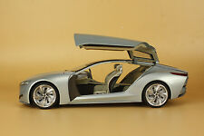 1/18 2013 BUICK RIVIERA concept car + gift