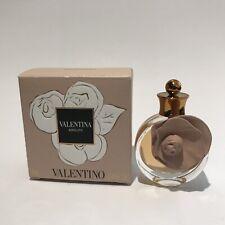 Valentina Valentino Assoluto Intense miniature parfum 4ml