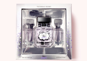 VICTORIA'S SECRET TEASE EAU DE PERFUME 1 oz / 30 ml New Sealed Box $38