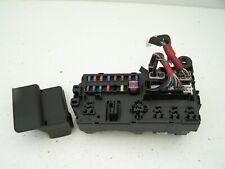 car fuses \u0026 fuse boxes for daihatsu charade for sale ebay Daihatsu Bee