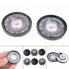 2 x Replacement Headphone Audio Speaker Spare Parts For Bose-QuietComfort QC25