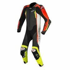 Alpinestars GP Tech V2 (1236) Sports Motorcycle 1PC SUIT TECH AIR COMPATIBLE