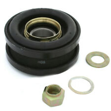 Drive Shaft Center Support Bearing-RWD WCHB6 Fit Nissan 240SX Pickup