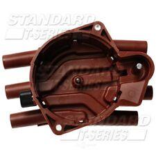 Dist Cap JH229T Standard/T-Series