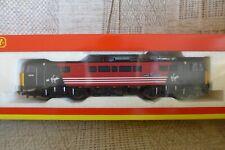 Hornby OO gauge virgin class 86 86236 Josiah Wedgwood Boxed