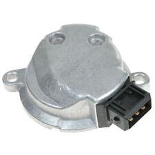 Camshaft Cam Shaft Position Sensor CPS NEW for Audi Volkswagen