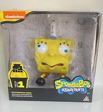 SPONGEBOB Squarepants Masterpiece Meme Series 1 Mocking Spongebob NEW RARE