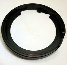 Filter Adapter Ring lens for hasseldlad