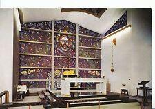 Devon Postcard - Blessed Sacrament Chapel - Buckfast Abbey - Ref AB2653