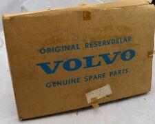 Vintage OEM Volvo Drive Set - 276294.