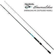 DAIWA EMERALDAS MX 86ML Eging Rod