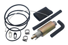 Ford Ranger, Mazda Pick Up Electric Fuel Pump same as E2002