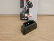 BRAND NEW TREND AIRSHIELD PRO REMOTE BATTERY CRADLE AIR/P/7