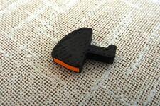 Umarex Beretta 92 Co2 Air Pistol Front Sight enhanced