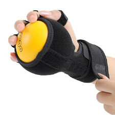 Finger Correction Finger Rehabilitation Device Fixed Training Equipment