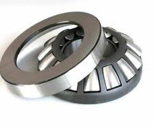 CUSCINETTO SKF 29364 E 29364E assiale orientabile a rulli roller bearing