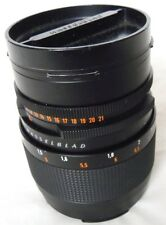 Hasselblad 150mm  Sonnar T  F/4.0 CF Lens