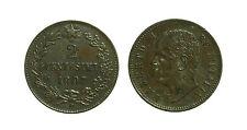 pcc1589_39) Regno Umberto I (1878-1900) - 2 Centesimi 1897