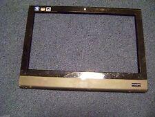 HP TouchSmart 310-1020 Screen Front Bezel EANZ2001010 3ANZ2FCTP00 OEM