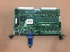 Okuma OPUS7000 Main Board E4809-045-148-C 1911-2100-34-179 (653)