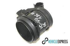 VOLVO S60 S80 V70 XC90 Mass Air Flow Sensor 0281002730 / 30677999