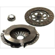 CLUTCH KIT WITH AN IMPACT BEARING LUK 623 3010 00