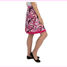 Colorado Clothing Reversible Skirt