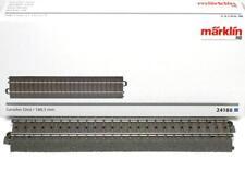 Märklin 24188 H0 - gerades Gleis 188,3mm NEU