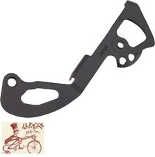 SHIMANO XT RD-M786-GS REAR DERAILLEUR INNER CAGE PLATE