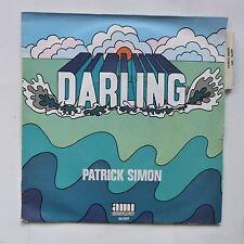 PATRICK SIMON Darling 86059