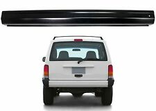 Replacement Steel Rear Bumper For 1997-2001 Jeep Cherokee New Free Shipping USA