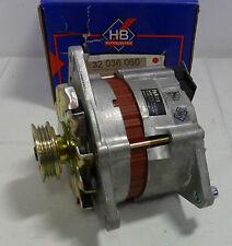 Lichtmaschine FORD Escort `86 `91 `95 Express Classic IV V FIESTA III Orion 1.8D