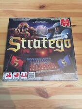 STRATEGO SCI-FI EDITION BOARD GAME JUMBO