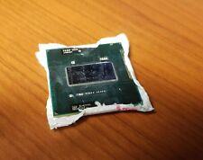 Intel Core i7 SR02N i7-2670QM processore CPU laptop 2.2GHz 6MB Cache