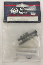 Thunder Tiger PD0581 Servo Saver Metal Part EB/ K EB4