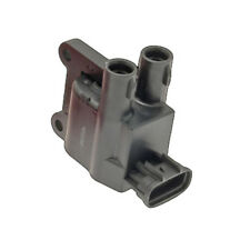Cyls 1 3 Ignition Coil Pack Fits Toyota 1.3 2.0 2.2 2.7 3LD
