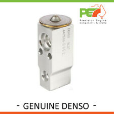 Brand New * DENSO * Air Conditioning TX Valve For Honda Accord CM ..