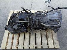 JDM Toyota Land Cruiser 91-93 Automatic Transmission & Transfer Case 4WD 1FZ-FE