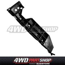 BUMPER SLIDER BRACKET LHF - Suzuki Swift RS415 / RS416 2005 - 2011