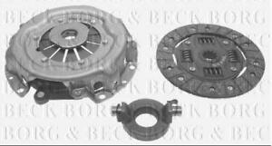 HK9632 BORG & BECK CLUTCH KIT 3-in-1 fits MG Midget, Sprite 1.3