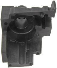 Trunk Release Motor Housing Dorman 747-001