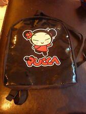 sac à dos PUCCA 31cm environ ENFANT FILLE