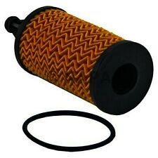 Engine Oil Filter-Turbo NAPA/FILTERS-FIL 7059