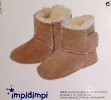 Wert für Geld geringster Preis Tropfenverschiffen Lammfell Schuhe in Baby-Schuhe günstig kaufen | eBay