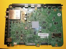 Mainboard Signalboard Samsung BN94-05898E, für UE46ES6570 UE46ES6580