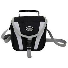 MEDIUM Camera Bag Case for NIKON COOLPIX P900 P600 P610