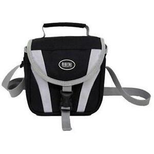 MEDIUM Camera Bag Case for NIKON COOLPIX P900 P600 P610