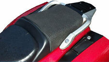HONDA ST 1100 PAN EUROPEAN 89-02 TRIBOSEAT ANTI-GLISSE HOUSSE DE SELLE PASSAGER
