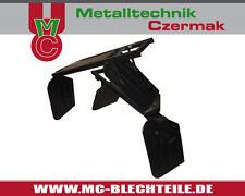 Unimog Kotflügel 403-406 hinten eckig