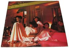 Philippines SISTER SLEDGE We Are Family LP Record